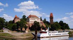 #Schloss #Tangermünde - 4 Star Hotel - #Hotels Germany Tangermünde http://www.justigo.us/hotels/germany/tangermunde/ringhotel-schloss-tangerma1-4nde_222276.html