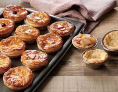 広尾『リトル・パイ・ファクトリー』絶対に食べたいおすすめメニュー♡ - NAVER まとめ #shop #cafe #pie #広尾