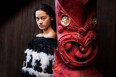 women from around the world - mihaela noroc photography