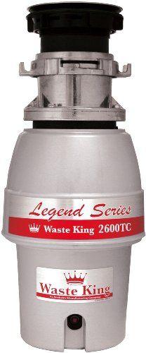 Replacement Garbage Disposal Splash Guard GE For Waste King In-Sink-Erator LS
