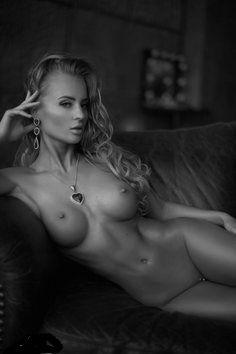 Katie banks porn star pics