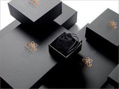 Serap Aktug leather goods final, çokazkaldı #leathergoods #aksesuar #istanbul #comingsoon #luxury #luxuryaccessories
