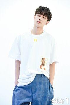 Yoo Seonho, K Wallpaper, Produce 101 Season 2, Ulzzang Boy, Korean Actors, Boy Groups, Fangirl, Handsome, Celebrities