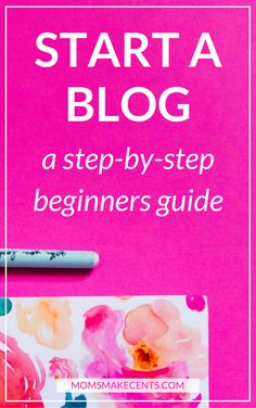 This tutorial was so helpful! It walks you step-by-step through starting a blog + get the inside scoop on what web host is best. If you are thinking about Bluehost, SiteGround or HostGator you need to check this out! | start a blog siteground | how to start a blog | start a wordpress blog | start a website | how to start a blog | start a mom blog | webhost