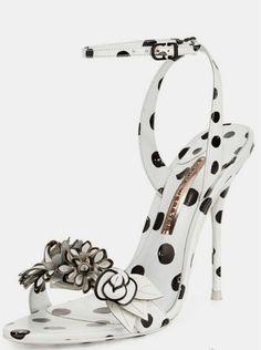 sandals high heels platform