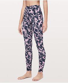 ce89c18870 14 Best Fashion activewear images | Leggings fashion, Workout ...