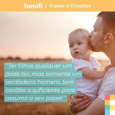 125 Best Eu Meu Pai Images Father Daughter Quotes