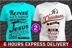 f7bae6b2 59 Best Bible Verse T-shirt images in 2019   Bible verses, Biblical ...