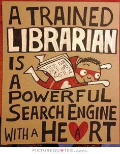 library quotes - Google Search