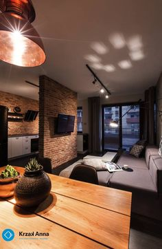 New Ideas Music Studio Interior Design Inspiration Studio Interior, Apartment Interior, Apartment Design, Home Living Room, Interior Design Living Room, Living Room Designs, Living Room Decor, Loft Design, House Design