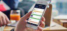 European insurance tech startup FinanceFox closes $28M Series A