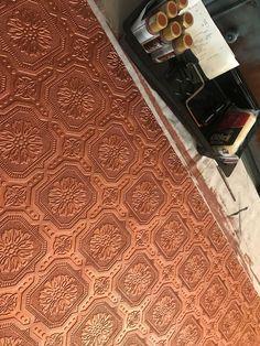 4 Best Tricks: Backsplash Behind Stove Sinks blue backsplash heath ceramics.Blue Backsplash Heath Ceramics backsplash behind stove sinks. Backsplash Cheap, Peel N Stick Backsplash, Copper Backsplash, Beadboard Backsplash, Herringbone Backsplash, Kitchen Backsplash, Hexagon Backsplash, Backsplash Design, Faux Brick Panels