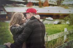 Anny To Photography <3 #couples www.annytophotography.com