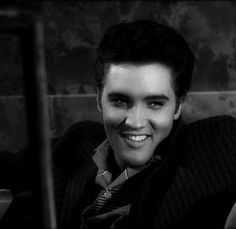 Elvis Aaron Presley - January 8, 1935 Tupelo, Mississippi, U.S. Died August 16, 1977 (aged 42) Memphis, Tennessee, U.S. Resting place Graceland, Memphis, Tennessee, U.S. Education L.C. Humes High School Occupation Singer, actor Home town Memphis, Tennessee, U.S. Spouse(s) Priscilla Beaulieu (m. 1967; div. 1973) Children Lisa Marie Presley.