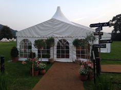 We can help with all your accessories, Toilets Generators, Furniture and even lantern Marquee Decoration, Decorations, Recent Events, Lanterns, Gazebo, Photo Galleries, Outdoor Structures, Generators, Agatha Christie
