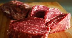 How To Store Meat For Years Without Refrigeration   Off The Grid News
