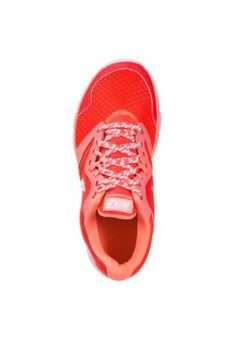 info for 7205c b02f9 Nike Addict · Chaussure Running, Lave, Glow
