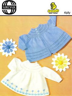 04da9c9f7 121 Best vintage knitting patterns images