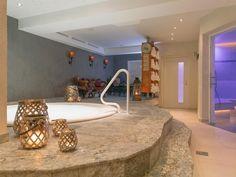 Spa Hotel, Younique, Bathtub, Standing Bath, Bath Tub, Bathtubs, Tub