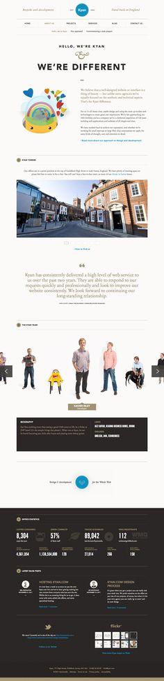 #webdesign http://toopixel.ch