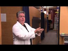 Dr Steve Cimerberg from County Line Chiropractic Medical & Rehab Centers Health Tip For Your Hands