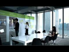 Microsoft Office Labs vision 2019 - YouTube