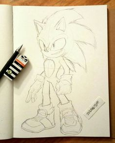 Hedgehog Movie, Hedgehog Art, Sonic The Hedgehog, Silver The Hedgehog, Shadow The Hedgehog, Fullhd Wallpapers, How To Draw Sonic, Sonic The Movie, Badass Drawings