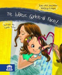 Princess Zelda, Disney Princess, Kids And Parenting, Good Books, Amazing Books, Childrens Books, Disney Characters, Fictional Characters, Orice