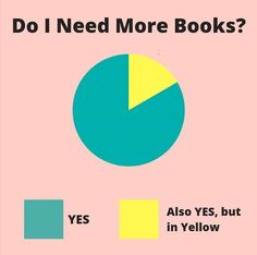 100 Book Memes That Will Keep You Laughing For Days - Book lovers I Love Books, Good Books, Funny Relatable Memes, Funny Quotes, Book Nerd Problems, Bookworm Problems, Def Not, Reading Quotes, Book Memes
