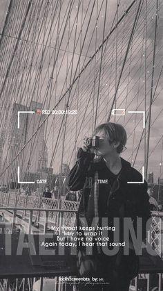 Bts wallpaper taehyung iphone 52 ideas for 2019 Foto Bts, Bts Photo, K Pop, Bts Taehyung, Bts Bangtan Boy, Musica Love, Bts Aesthetic Wallpaper For Phone, Bts Wallpaper Lyrics, Iphone Wallpaper