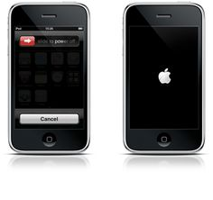 Tips for the iPhone