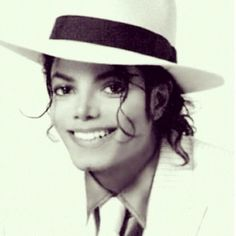Thank you Michael for your music through the years and when from Gary Indiana and went to hollywood and you are only Michael Joseph Jackson 1958-2009