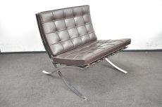 Direkt zur office-4-sale Produktübersicht aller  Design-Sitzmöbel und Chef-Büromöbel von Knoll International.