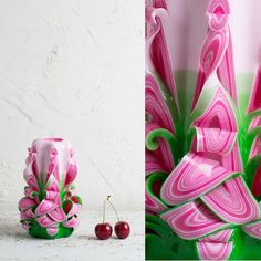 Share this beauty with your friends !!! Gifts for wife, Mother's day gifts, Gifts for Mother, Mother's day, Carved candles, Carved candle, Women gifts, Gift for her, Pink candle #GiftsForMother #Candle #CarvedCandles #MothersDay #MothersDayGifts #GiftForHer #CarvedCandle #WomenGifts #PinkCandle #GiftsForWife