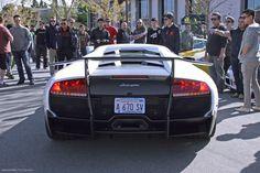 Lamborghini Murcielago SV Lamborghini Murcielago Sv, Vehicles, Car, Automobile, Autos, Vehicle