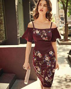 Women's Daytime Dresses : Midi & Tunic Dresses at Neiman Marcus
