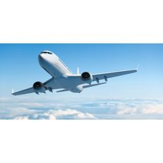 Deals and Offers on International Flight Offers - Get upto Rs 1200 cashback in your Cleartrip wallet on booking domestic flights