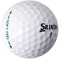Best Golf Balls for Beginners - Golfing Well Golf Instructors, Golf Exercises, Putt Putt, Play Golf, Golf Ball, Women's Earrings, Golf Clubs, Things That Bounce, Balls