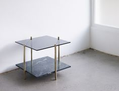 http://henrywilson.com.au/STRT-table