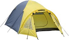 Ultrasport Outdoor Camping Tent Sahara for 3 People: Amazon.co.uk: Sports & Outdoors