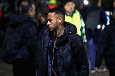 墜落事故でサッカー界に広がる悲しみ… ネイマール、バラック、トーレスらが追悼メッセージ   Football ZONE WEB/フットボールゾーンウェブ