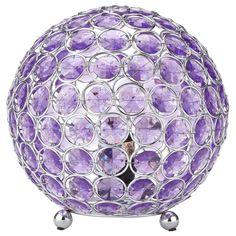 Table Lamp/TABLE LAMPS/LIGHTING/KIDS|Bouclair.com