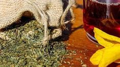 How Much Horny Goat Weed To Take To Promote Your Erectile Health? If you are looking for options to improve your erectile health and get harder erections, the Healing Herbs, Medicinal Herbs, Herbal Remedies, Natural Remedies, Buy Tea Online, Plaque Psoriasis, Eating Organic, Loose Leaf Tea, Hibiscus