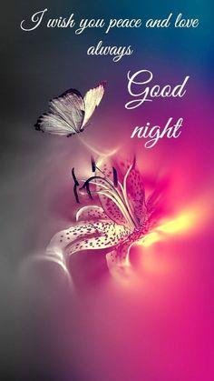Beautiful Good Night Quotes, Good Night Love Messages, Beautiful Good Night Images, Good Night Love Images, Good Night Prayer, Good Night Greetings, Good Night Gif, Good Night Wishes, Good Night Sweet Dreams