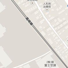 なびさい - 埼玉県 鴻巣市 - 陶工房SORAHI - 048-577-3408