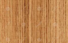 Table Top Wood Stock Photography   Image  2428982