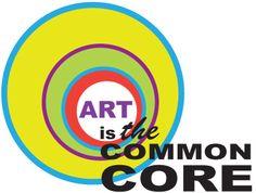 art teachers blog