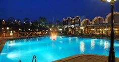 Lastminute Royal Oasis Naama Bay Hotel & Resort, Naama bay, Sharm El Sheikh. In Offerta Lastminute a Euro 429 All Inclusive, 7 notti a persona in camera doppia