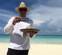 Hugo Alexander: The Royalton, Cayo Santa Maria, #Cuba A.K.A Paradise! #THPhoto