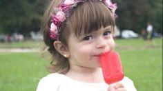 #Delfina espera un corazón y su familia pide por la donación de órganos - Clarín.com: Clarín.com Delfina espera un corazón y su familia…